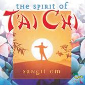 The Spirit Of T'Ai Chi
