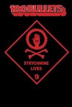 100 bullets 09. strychnine lives
