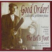 Good Order: Traditional Singing
