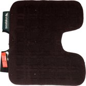 Sealskin Quadrant toiletmat