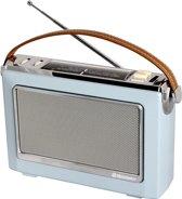 Radio ROADSTAR TRA-1966/LB