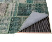 HEATEK vloerkleed verwarming 100x50cm