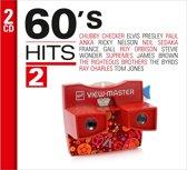 60'S Hits Vol. 2