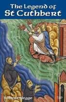 The Legend of St Cuthbert