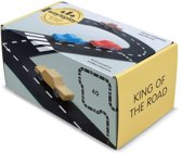 Waytoplay King of the Road 40-delig