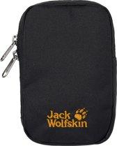 Jack Wolfskin Gadget Pouch M Black