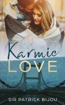 Karmic Love