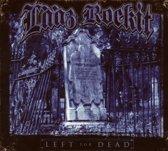 Left For Dead -Digi-