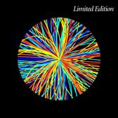 Collider (Limited Edition)