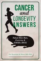 Cancer and Longevity Answers