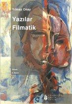 Yazılar Filmatik