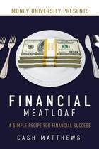 Financial Meatloaf