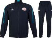 PSV Woven Trainingspak -  - Unisex - blauw