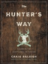 The Hunter's Way