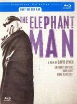 Elephant Man (Digi) (D) [bd]