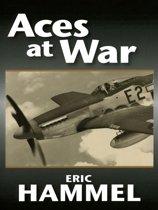 Aces At War