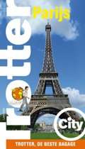 Trotter - Parijs