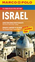 Israel Marco Polo Guide