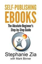 Self-Publishing eBooks