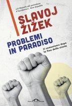 Problemi in paradiso