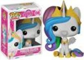Pop! TV: My Little Pony - Celestia