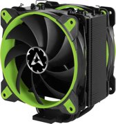 ARCTIC Freezer 33 eSports Edition Processor Koeler