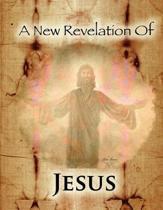 A New Revelation of Jesus