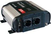 NDS SM1000 gemodificeerde sinus Omvormer 1000 Watt