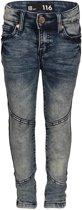 Dutch Dream Denim jeans