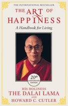 The Art of Happiness - 10th Anniversary Edition