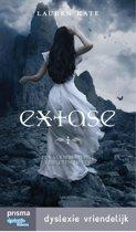 Fallen 4 - Extase