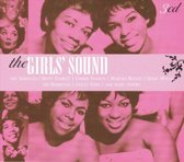 Girls Sound