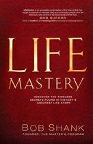 LifeMastery