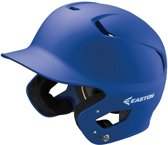 Easton Z5 Honkbal Slaghelm Mat Royal Senior