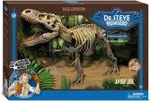 Paleo Expeditions - Tyrannosaurus Rex
