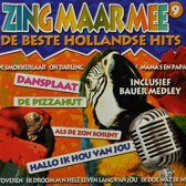De Beste Hollandse Karaoke Hits