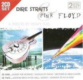 Tribute Dire Straits & Pink Floyd