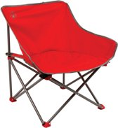 Kick Back Chair PDQ - RED