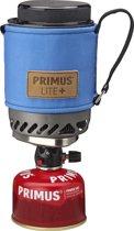 Primus Lite Plus Campingkoker blauw