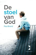 Impact factor en De stoel van God set