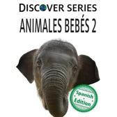 Animales Bebes 2