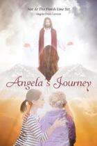 Angela's Journey
