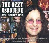 Ozzy Osbourne Collector's Box