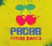 Pacha Future Dance