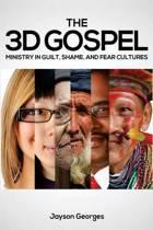 The 3D Gospel