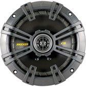 Kicker CS65 Rond 2-weg 300W autospeaker