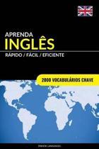 Aprenda Ingl