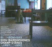Chant D'Anne