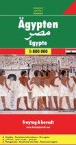 FB Egypte