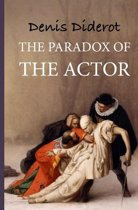 The Paradox of the Actor